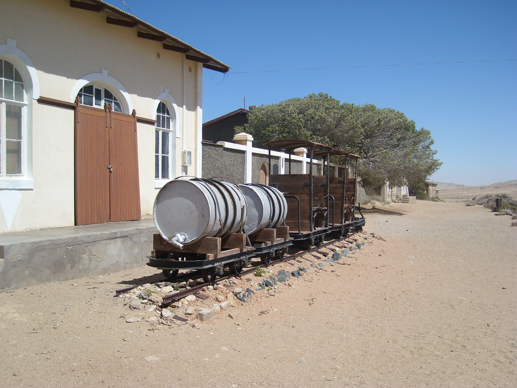KOLMANSKOP-FIRSTTRAMINAFRICA-large