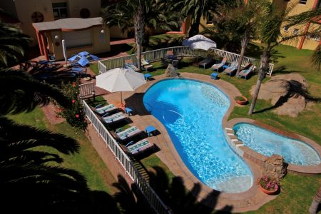 2015 LUDERITZ NEST HOTEL HEATED POOLS.web